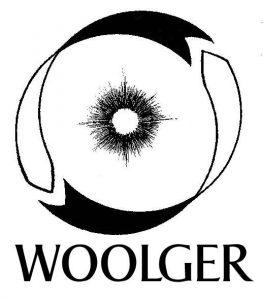 rogers WOOLGER LOGO 2012