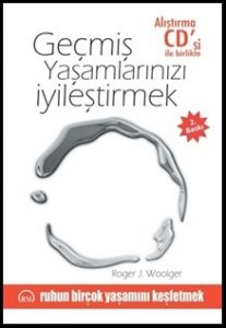 turkish healing past lives