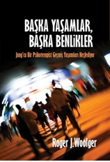 turkish other lives